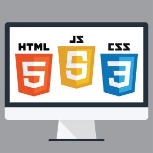 آموزش طراحی سایت بدون نیاز به برنامه نویسی