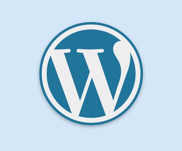 چگونه با سیستم مدیریت محتوای وردپرس یک سایت طراحی کنیم