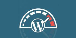 بهینه سازی سایت های وردپرسی