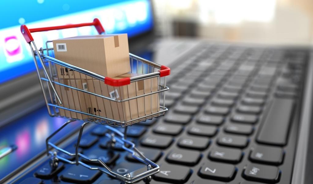 آموزش کسب و کار اینترنتی