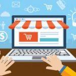How-to-Start-an-Internet-Business